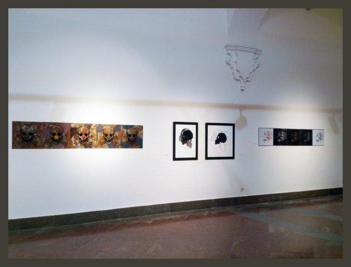 Exposiciones-2017-06